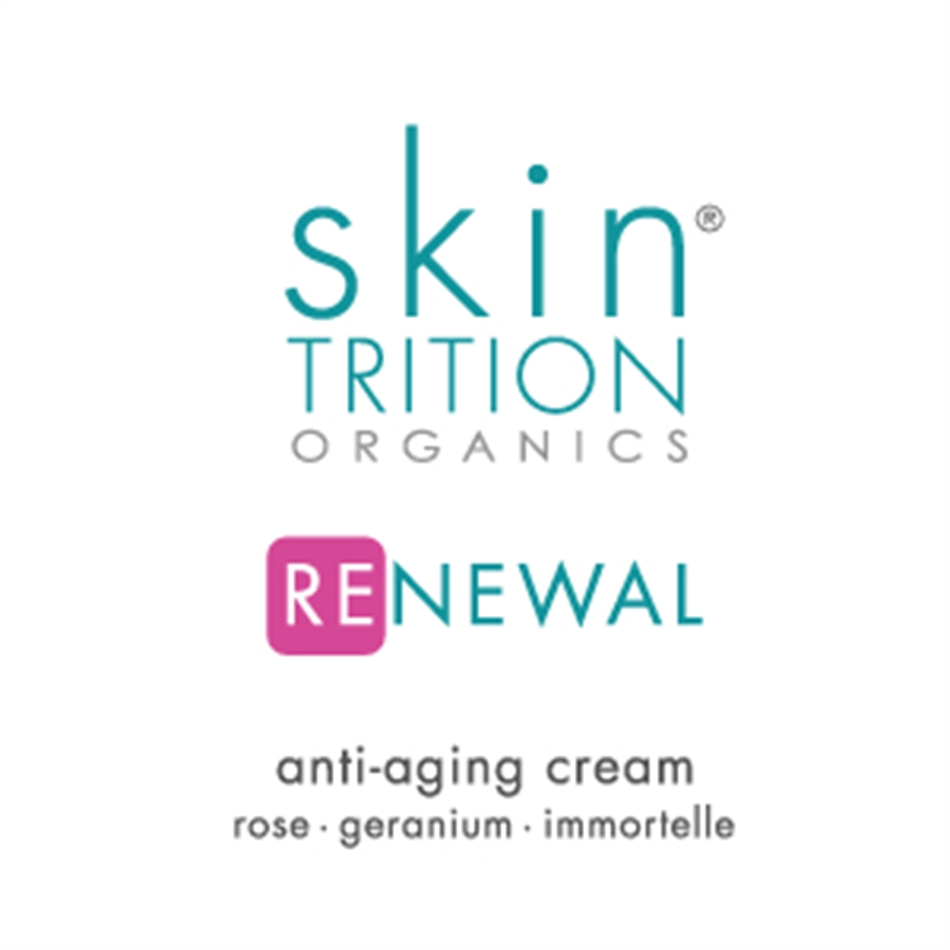 Picture of skinTrition Sampler - RENEWAL